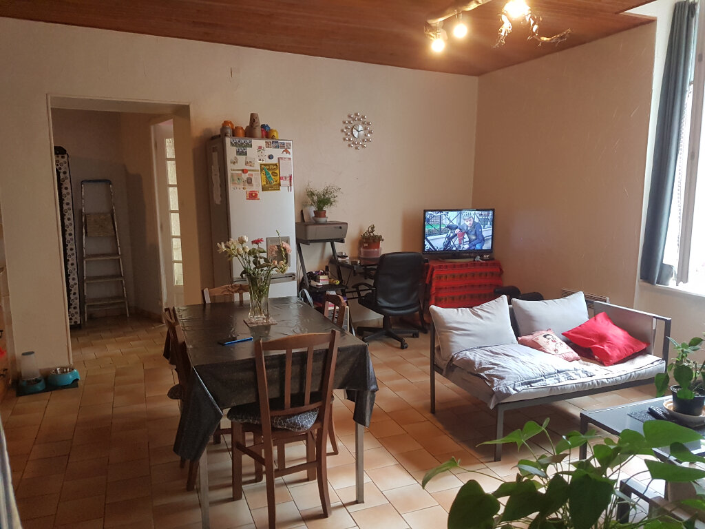 Appartement à louer 3 50m2 à Aire-sur-l'Adour vignette-3