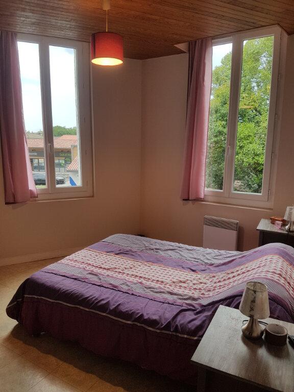 Appartement à louer 3 50m2 à Aire-sur-l'Adour vignette-4