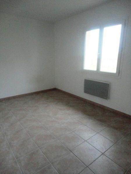 Maison à louer 4 100m2 à Pouydraguin vignette-4