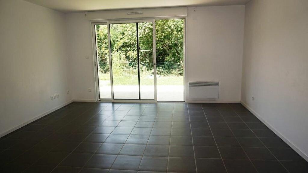 Maison à louer 4 80m2 à Aire-sur-l'Adour vignette-5