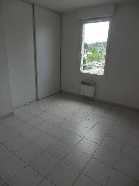 Appartement à louer 3 63m2 à Aire-sur-l'Adour vignette-3