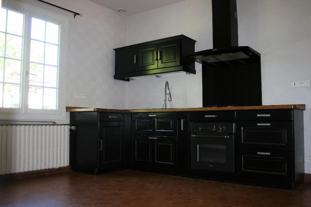 Maison à vendre 5 178m2 à Plaisance vignette-3