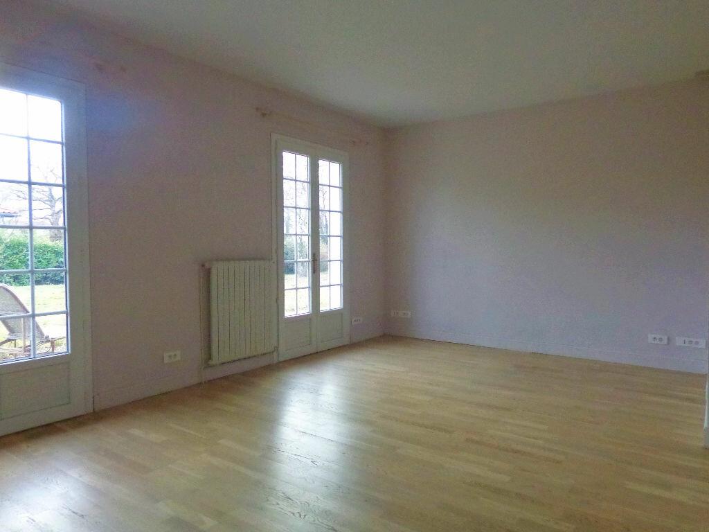Maison à vendre 5 178m2 à Plaisance vignette-4