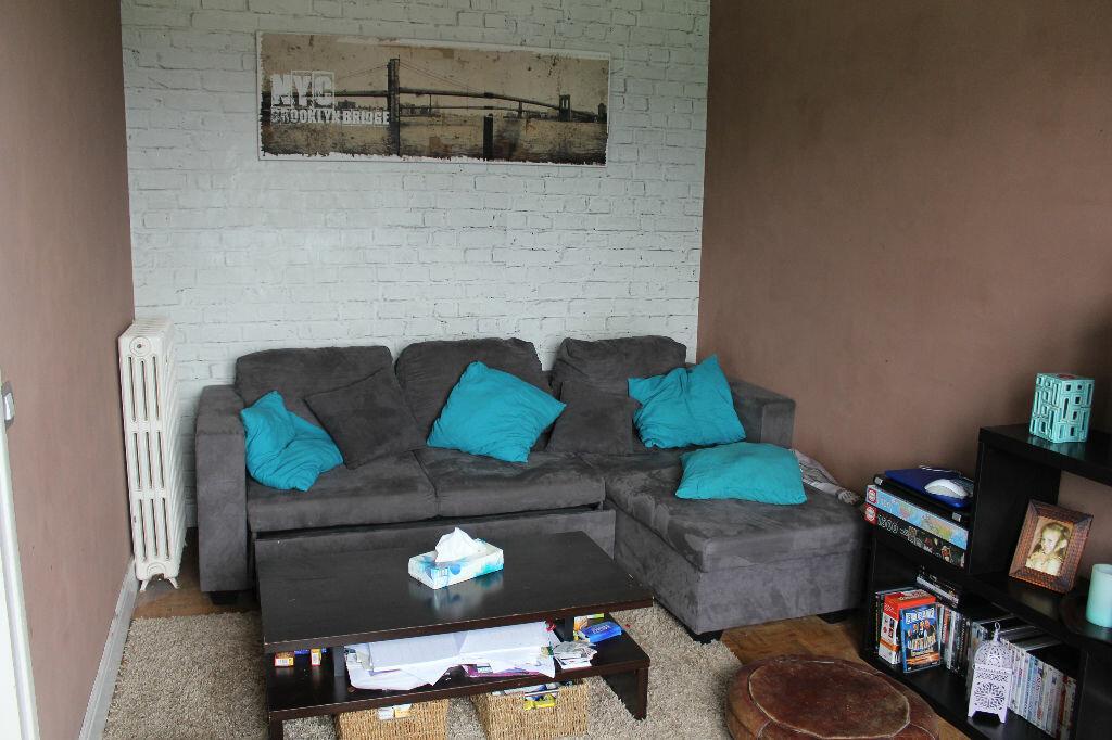 Appartement à louer 3 86m2 à Aire-sur-l'Adour vignette-3