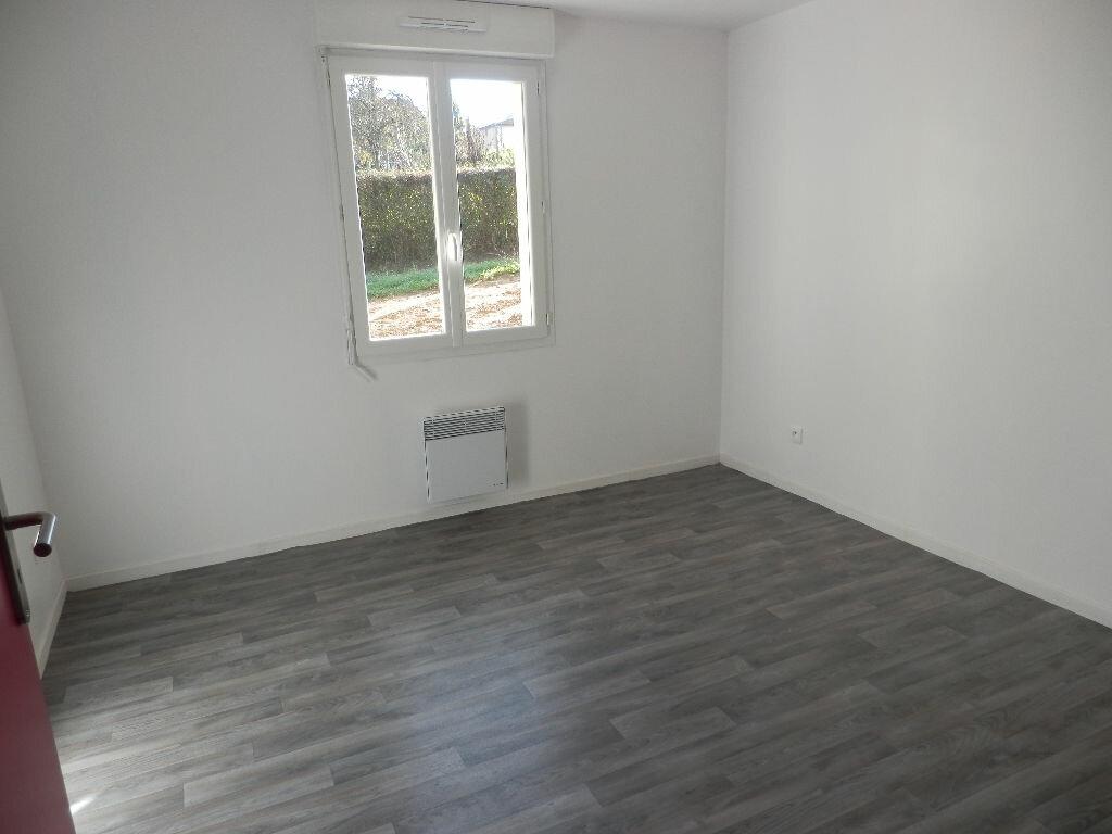 Maison à louer 5 80m2 à Aire-sur-l'Adour vignette-5