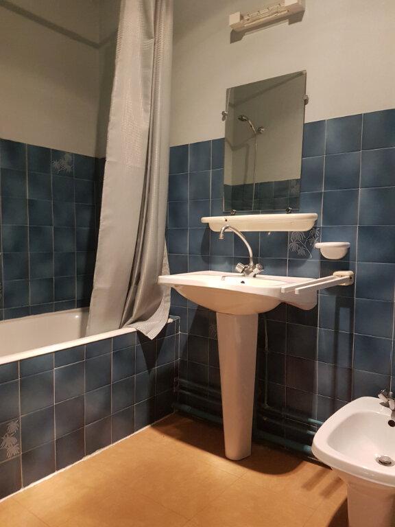Appartement à louer 1 35m2 à Aire-sur-l'Adour vignette-3