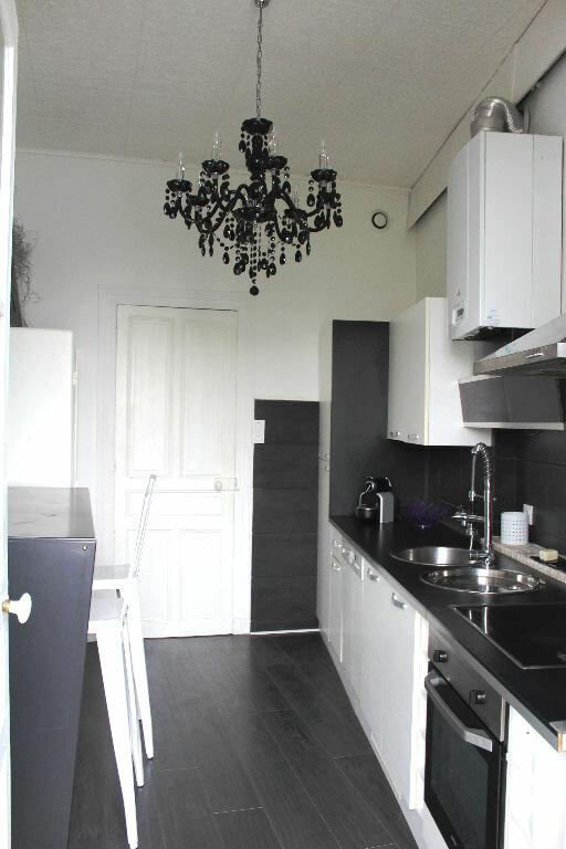 Appartement à louer 4 80m2 à Pau vignette-2