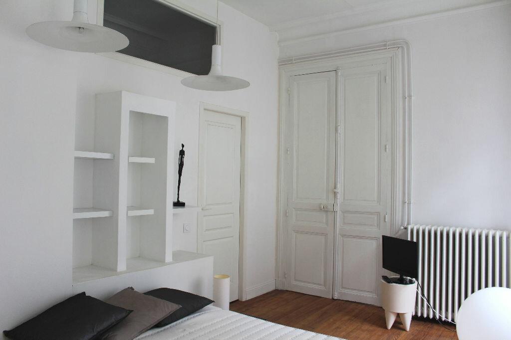 Appartement à louer 4 80m2 à Pau vignette-3