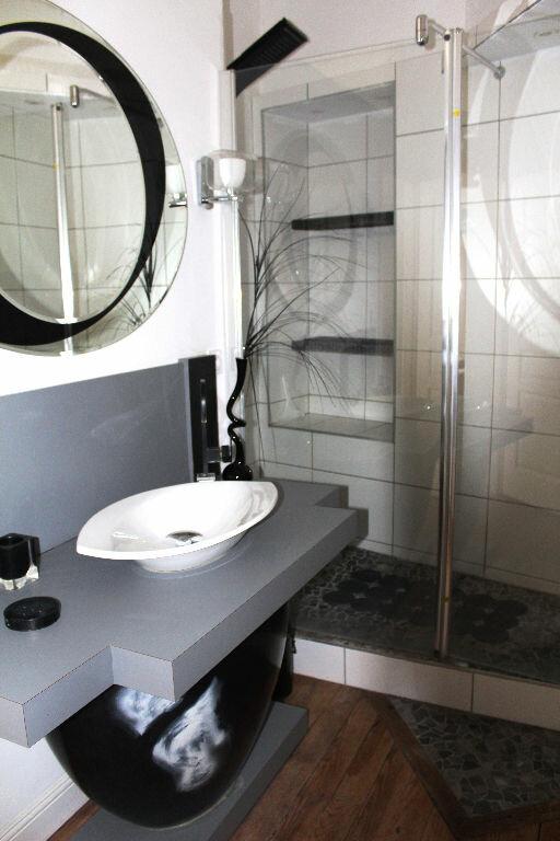 Appartement à louer 4 80m2 à Pau vignette-4