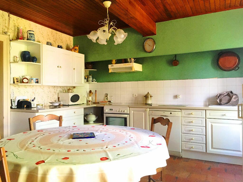 Maison à vendre 4 158m2 à Viella vignette-3