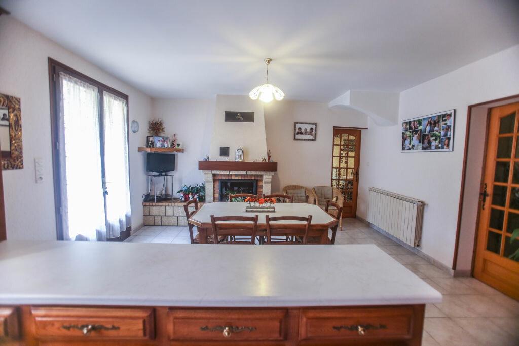 Maison à vendre 7 140m2 à Lanne-Soubiran vignette-6