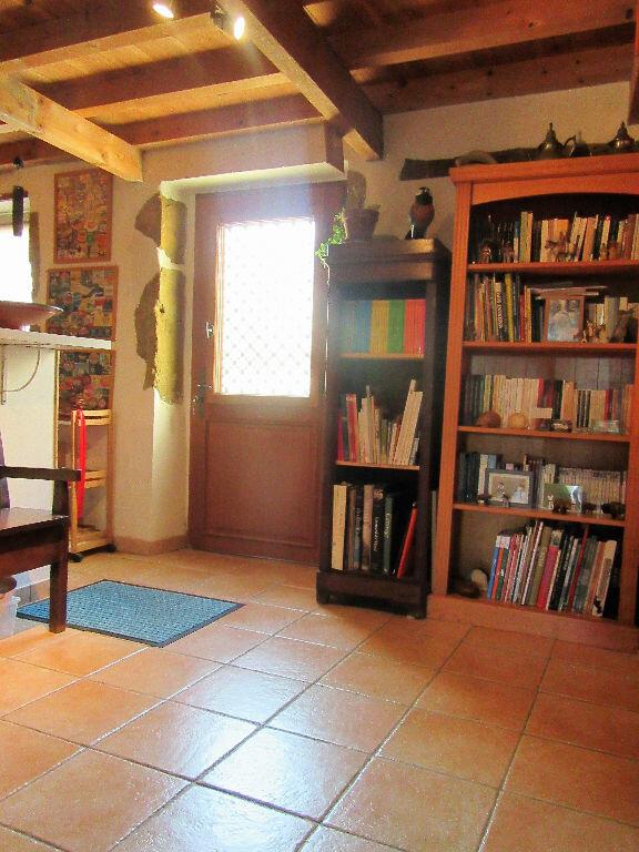 Maison à louer 3 85m2 à Barcelonne-du-Gers vignette-5