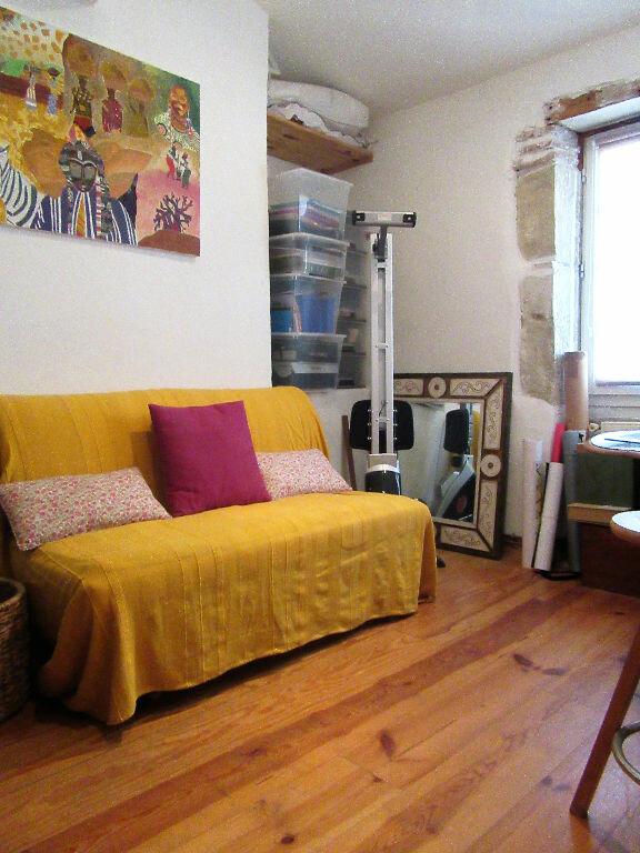 Maison à louer 3 85m2 à Barcelonne-du-Gers vignette-7