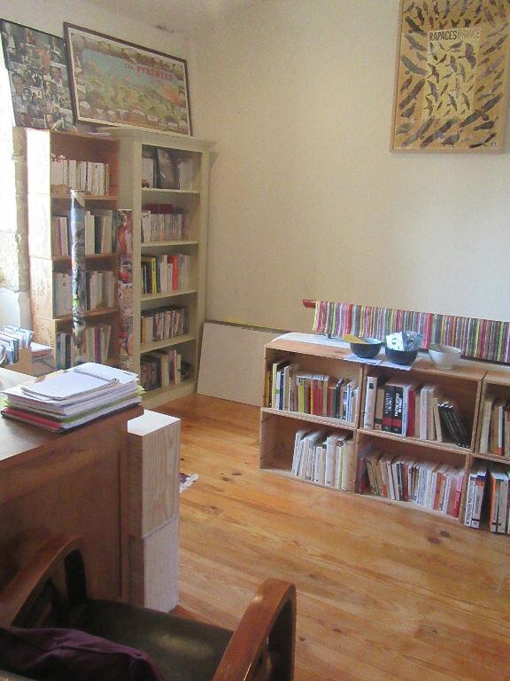 Maison à louer 3 85m2 à Barcelonne-du-Gers vignette-8