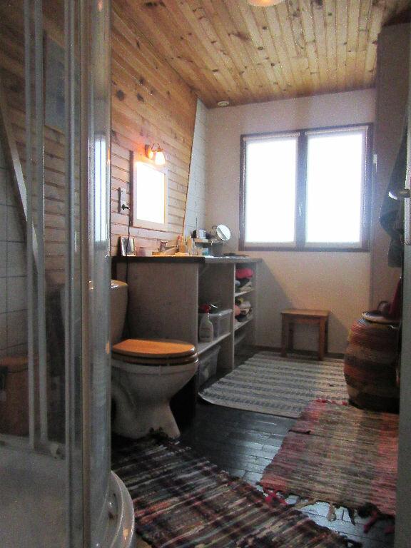 Maison à louer 3 85m2 à Barcelonne-du-Gers vignette-9