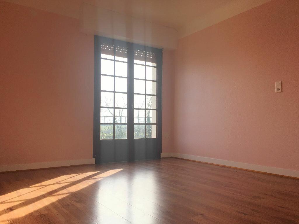 Maison à vendre 7 220m2 à Lembeye vignette-4