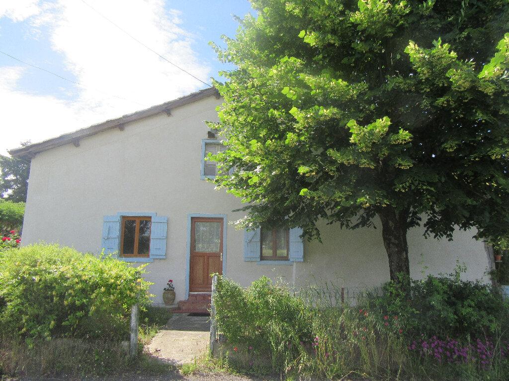 Maison à vendre 5 140m2 à Aire-sur-l'Adour vignette-3