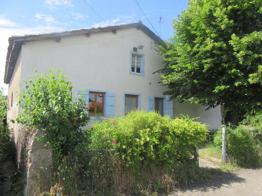 Maison à vendre 5 140m2 à Aire-sur-l'Adour vignette-14