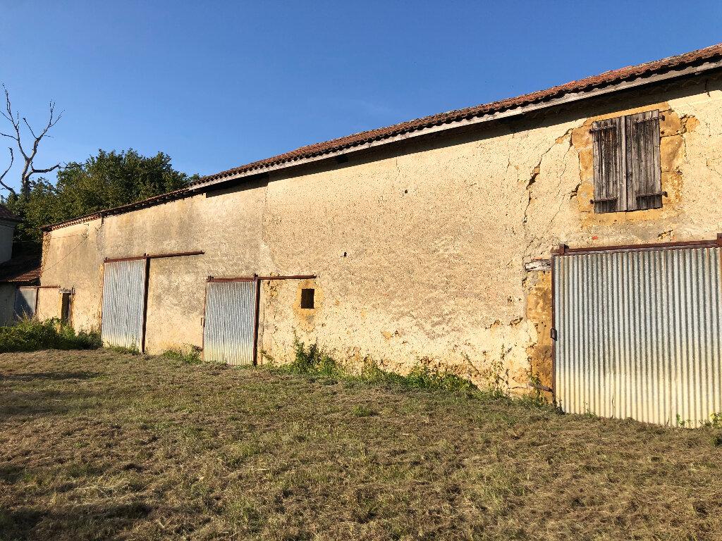 Maison à vendre 8 212m2 à Viella vignette-2
