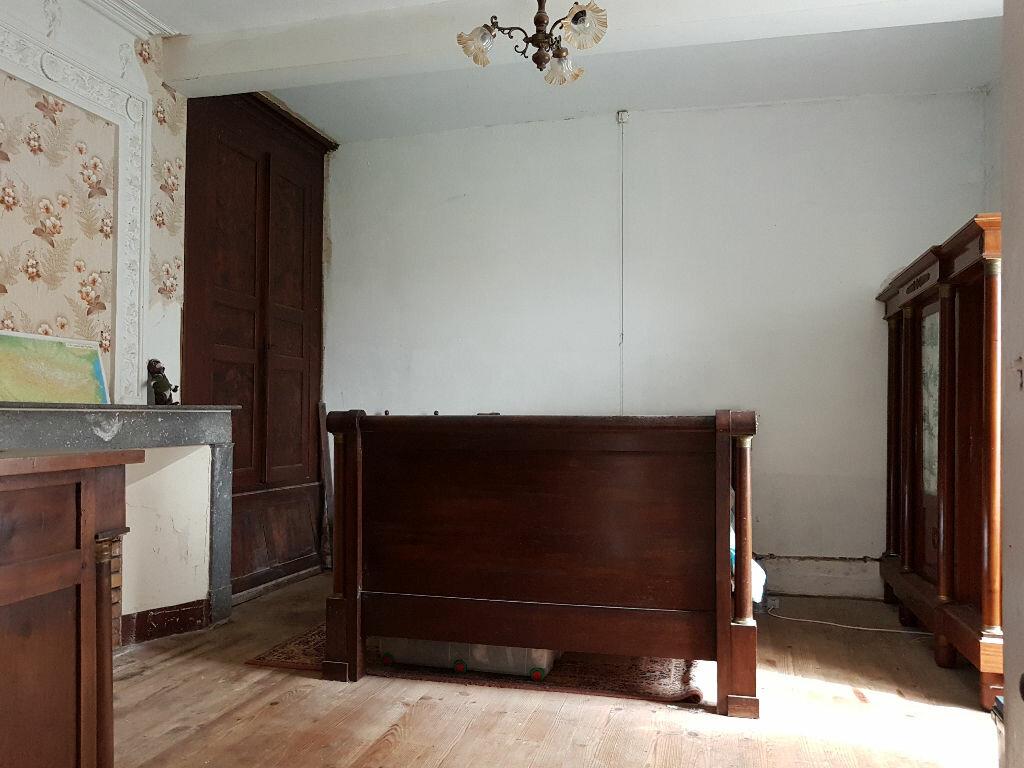 Maison à vendre 8 212m2 à Viella vignette-6