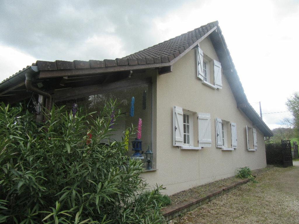 Maison à vendre 7 130m2 à Portet vignette-15