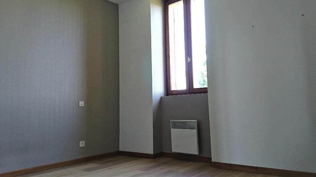 Maison à louer 5 92m2 à Latrille vignette-5