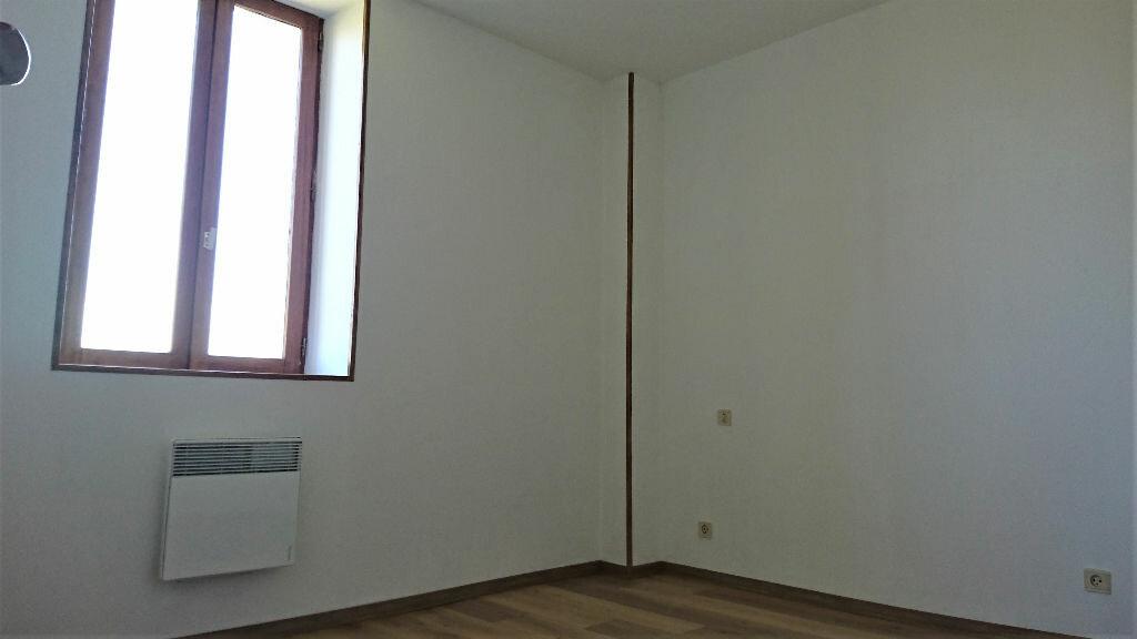 Maison à louer 5 92m2 à Latrille vignette-6