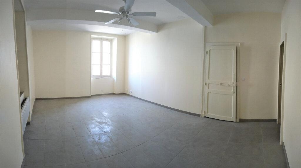Appartement à louer 2 55m2 à Aire-sur-l'Adour vignette-2