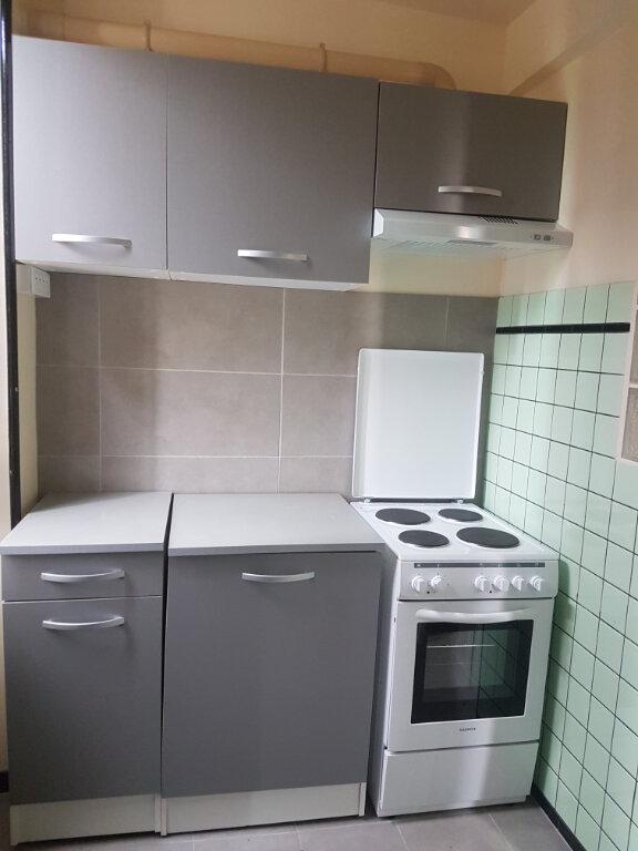 Appartement à louer 2 26m2 à Aire-sur-l'Adour vignette-1