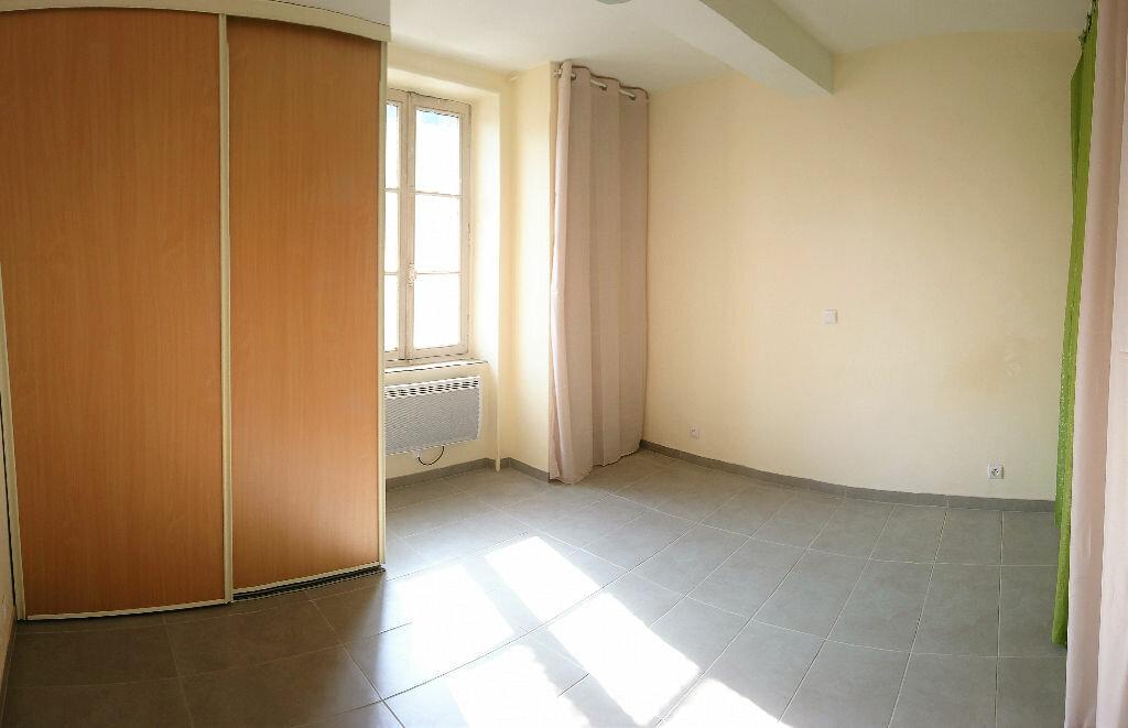 Appartement à louer 2 31m2 à Aire-sur-l'Adour vignette-5