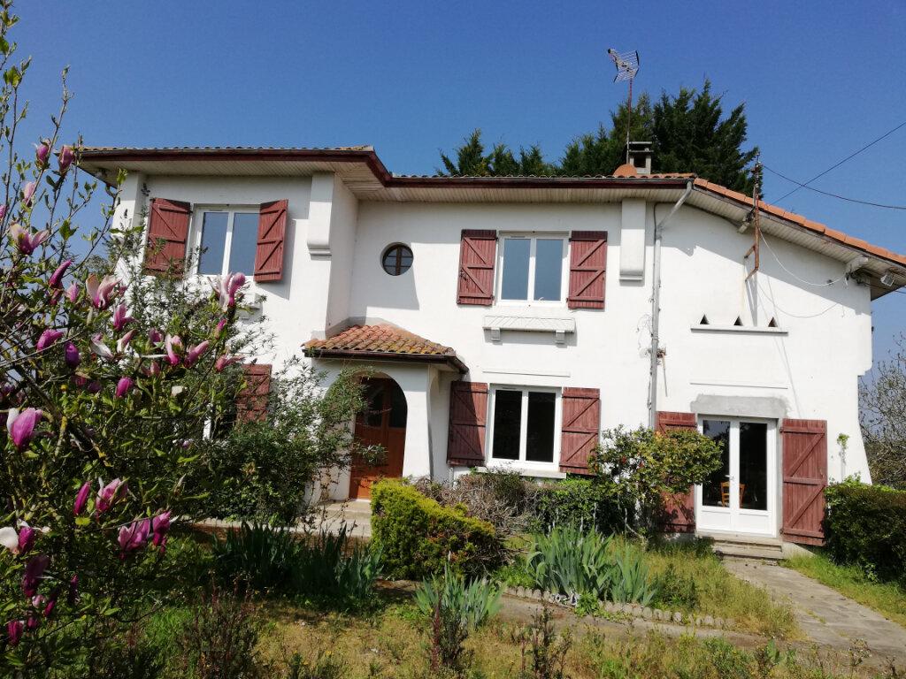Maison à vendre 8 210m2 à Cazères-sur-l'Adour vignette-2