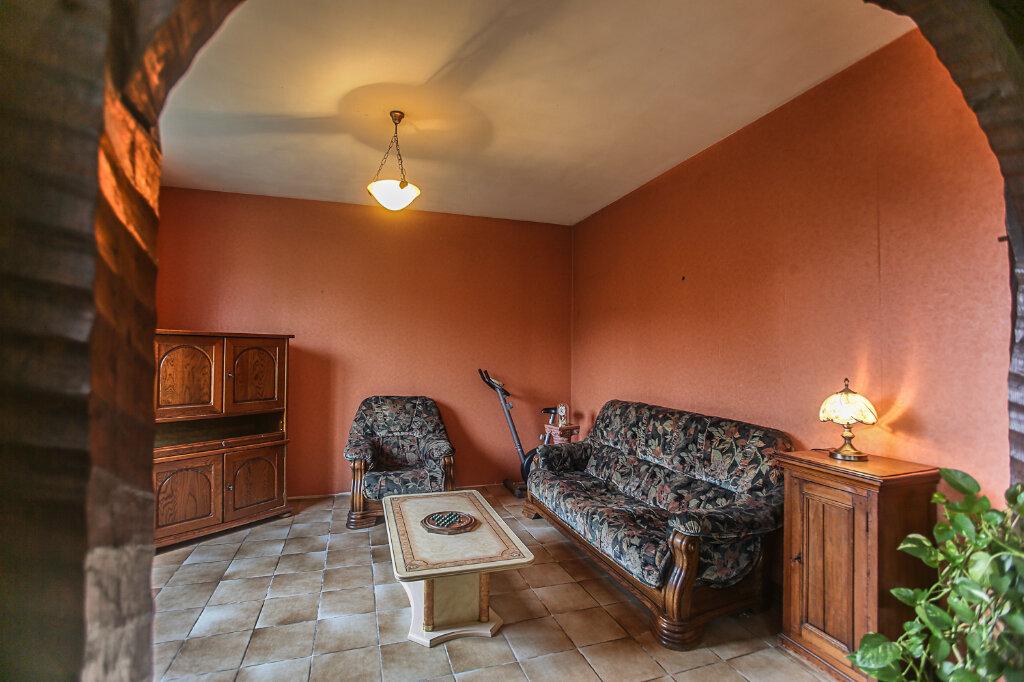 Maison à vendre 8 210m2 à Cazères-sur-l'Adour vignette-4