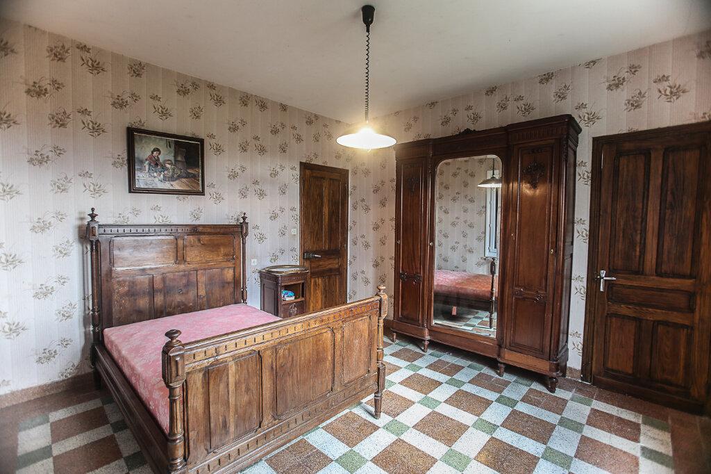 Maison à vendre 8 210m2 à Cazères-sur-l'Adour vignette-7