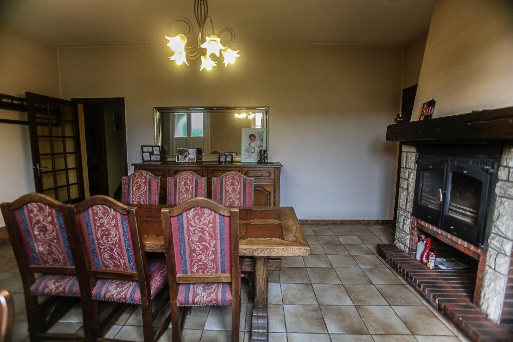 Maison à vendre 8 210m2 à Cazères-sur-l'Adour vignette-9