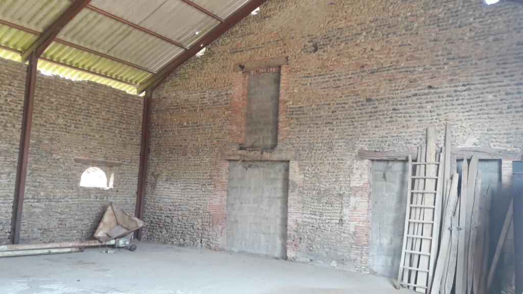 Maison à vendre 8 210m2 à Cazères-sur-l'Adour vignette-15