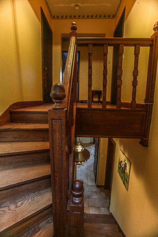 Maison à vendre 8 210m2 à Cazères-sur-l'Adour vignette-18