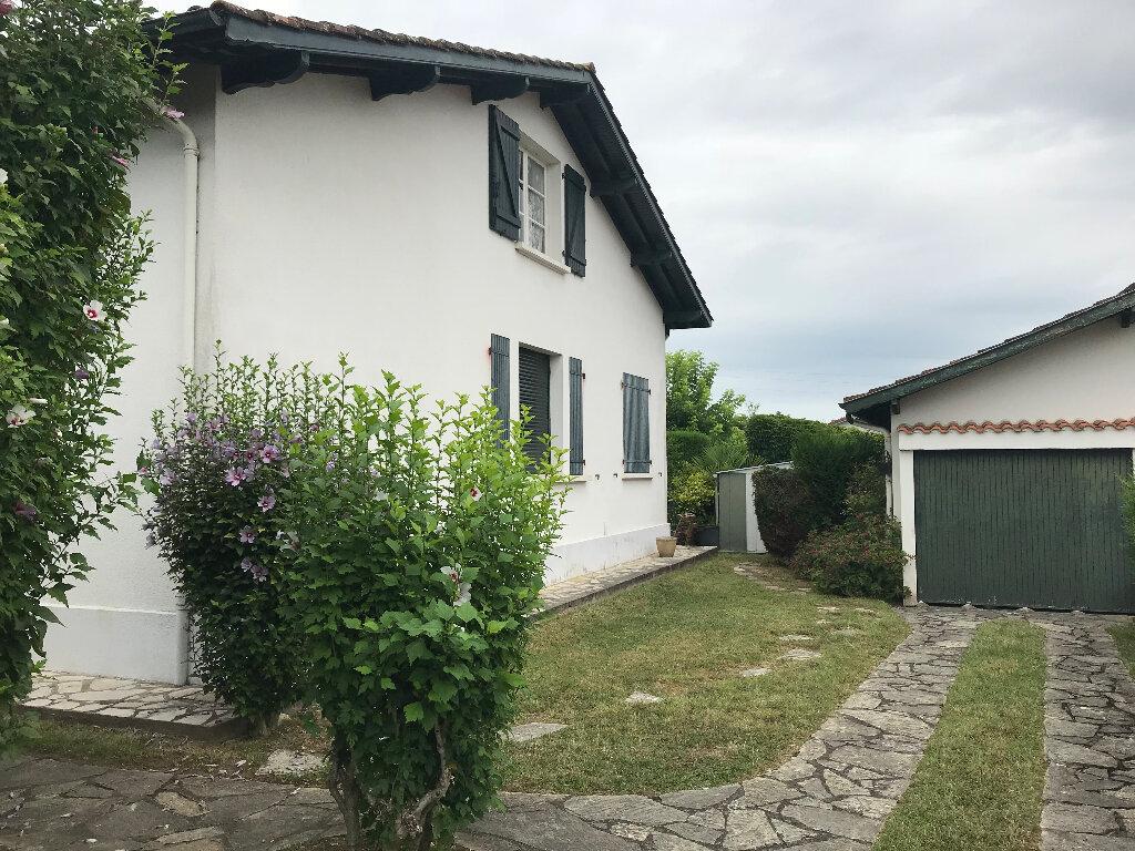 Maison à vendre 4 110m2 à Aire-sur-l'Adour vignette-1