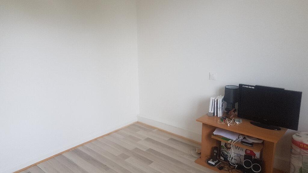 Maison à vendre 5 90m2 à Aire-sur-l'Adour vignette-5