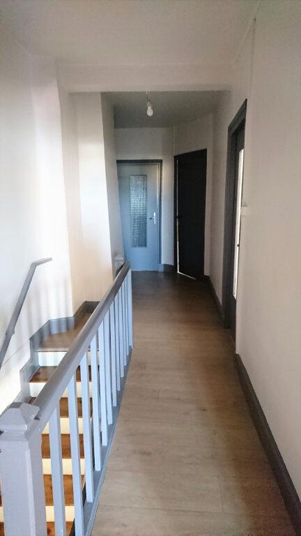 Maison à louer 4 127m2 à Barcelonne-du-Gers vignette-6