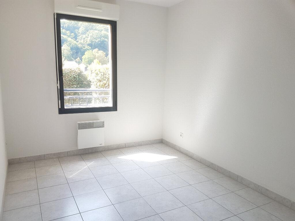 Appartement à vendre 2 41.5m2 à Aire-sur-l'Adour vignette-5