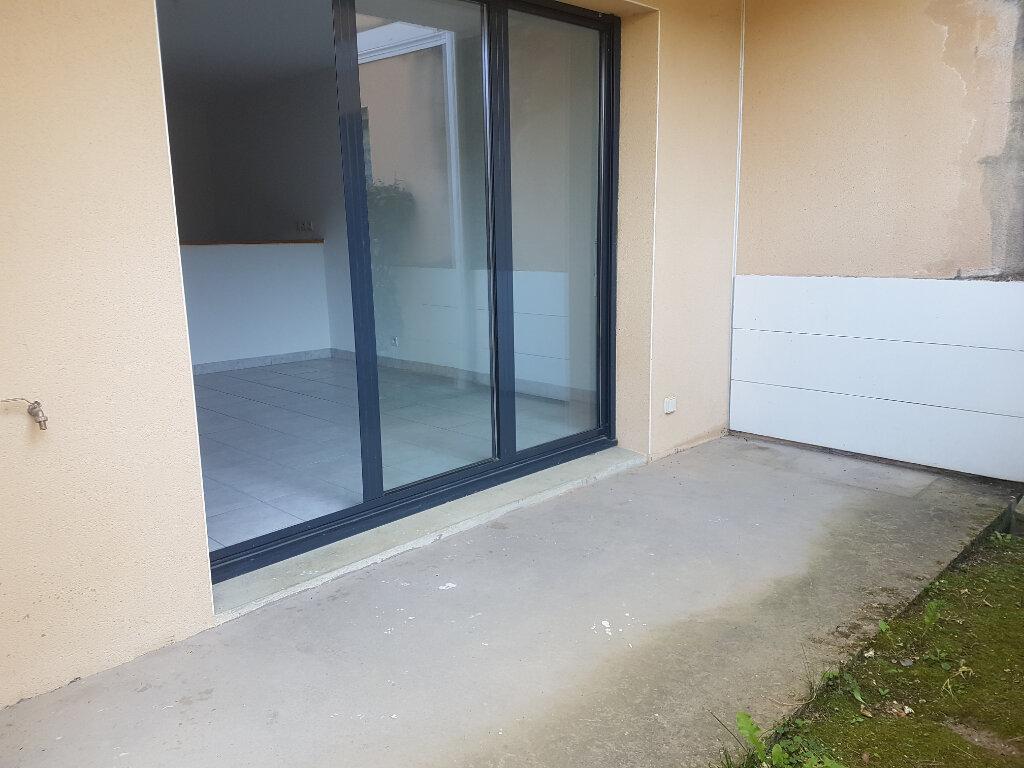 Appartement à vendre 2 41.5m2 à Aire-sur-l'Adour vignette-6