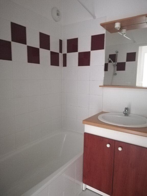 Appartement à vendre 2 41.5m2 à Aire-sur-l'Adour vignette-7