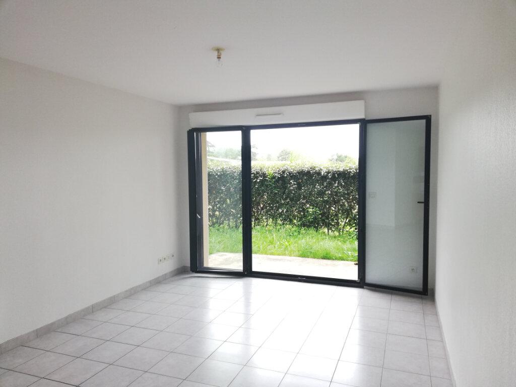Appartement à vendre 2 41.5m2 à Aire-sur-l'Adour vignette-9