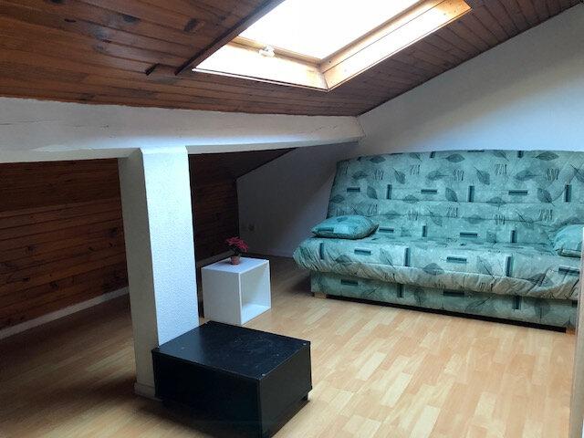 Appartement à louer 1 18m2 à Aire-sur-l'Adour vignette-2