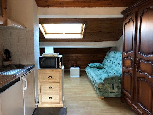 Appartement à louer 1 18m2 à Aire-sur-l'Adour vignette-3
