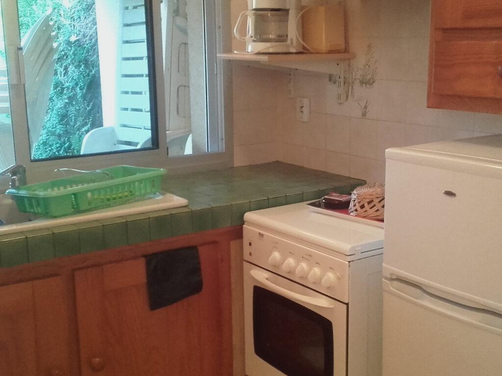 Maison à vendre 1 33m2 à Eugénie-les-Bains vignette-5