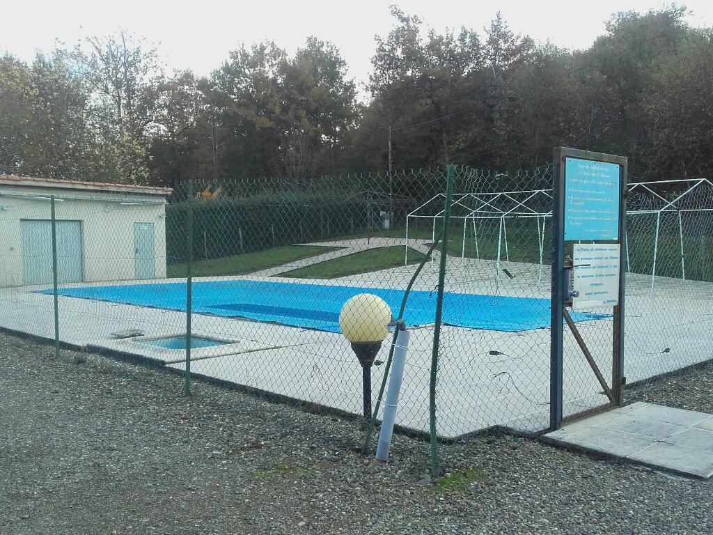Maison à vendre 1 33m2 à Eugénie-les-Bains vignette-6