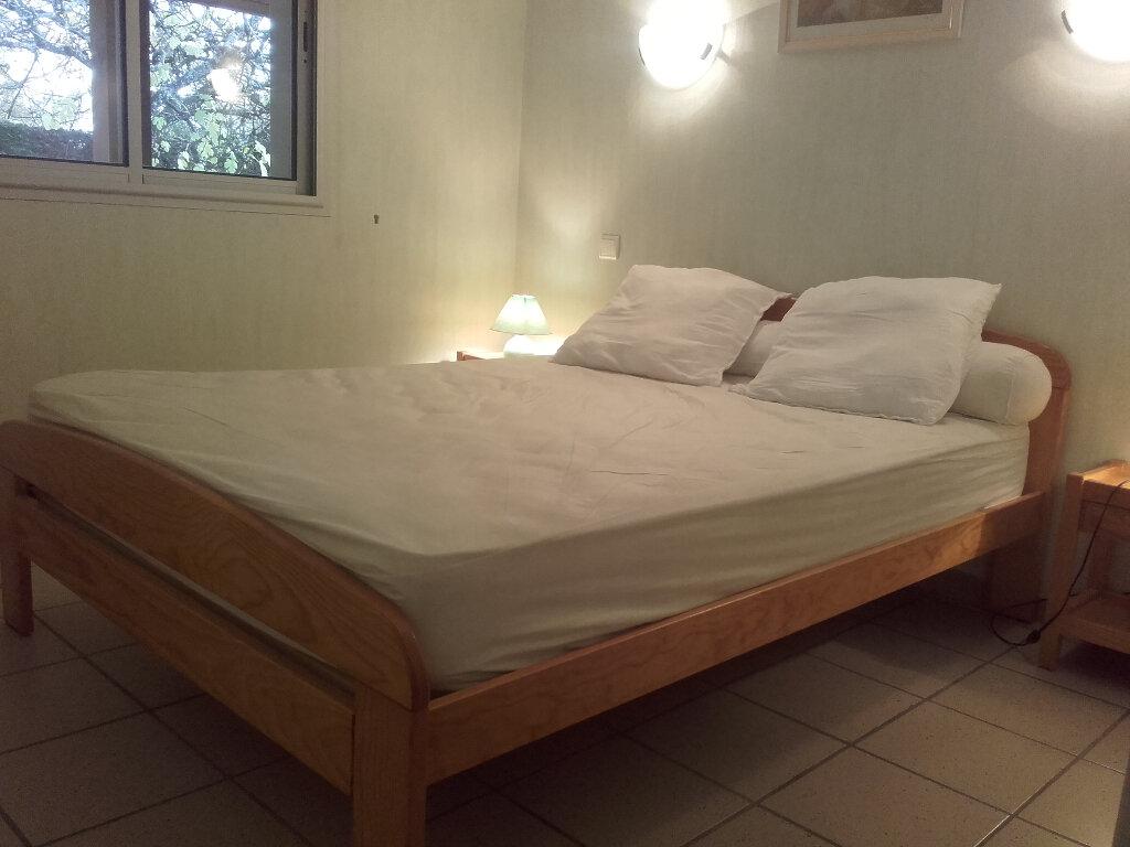 Maison à vendre 3 67m2 à Eugénie-les-Bains vignette-2