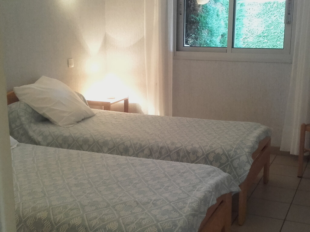 Maison à vendre 2 44m2 à Eugénie-les-Bains vignette-8