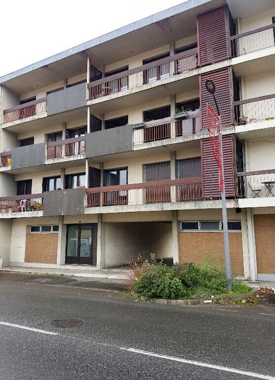 Appartement à vendre 4 75.49m2 à Aire-sur-l'Adour vignette-1